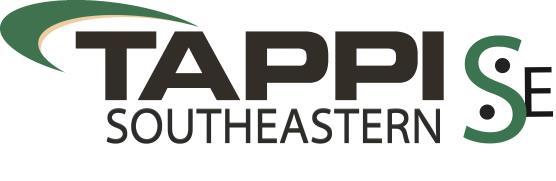 Southeastern TAPPI
